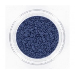 Mineralissima Senčilo Blueberry