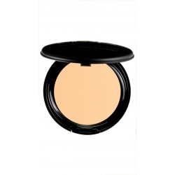 Sleek Creme to powder foundation