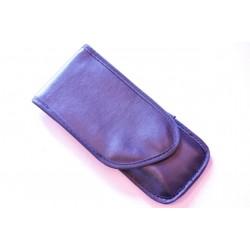 5- delni set čopičev v torbici