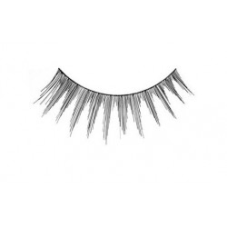 Ardell Fashion Lashes 106