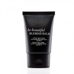 Sleek Be Beautifull Blemish Balm