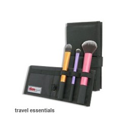 Real Techniques Travel Esentials