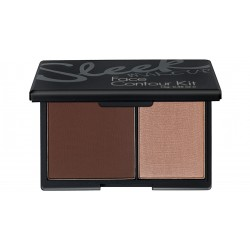 Sleek Face contour kit - Medium
