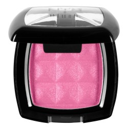 NYX Powder Blush 05 PINKY
