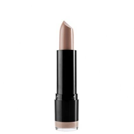 NYX Round Lipstick / Šminka 532 Rea