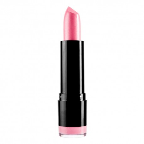 NYX Round Lipstick / Šminka  618 Georgia
