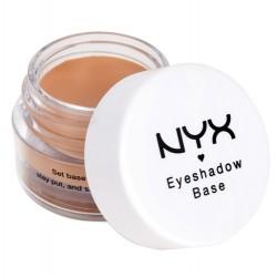 """NYX Podlaga za senčila v kožnem odtenku """"SKIN TONE eyeshadow base"""""""