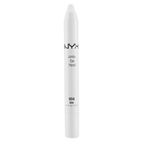 NYX Jumbo eye pencil 604 - Milk