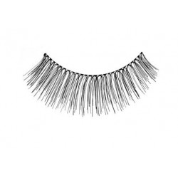 Ardell Fashion Lashes 105