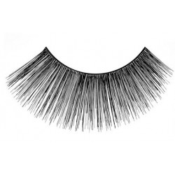 Ardell Fashion Lashes 115