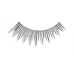 Ardell Fashion Lashes 128
