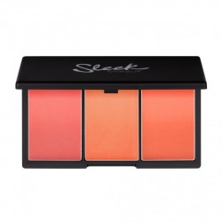 Sleek Blush By 3 Californ.I.A.