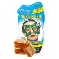 Montagne Jeunesse maska za obraz