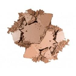 Milani Bronzer XL 02 Fake Tan