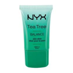 NYX Skin Elixir Renew