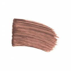 Sleek Brow Perfector Light Brown
