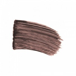 Sleek Brow Perfector Dark Brown