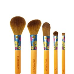 Eco Tools 1253 Lovely Looks 5 piece set
