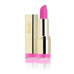 Milani Color Statement Moisture Matte Lipstick 68 Matte Iconic