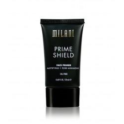 Milani Prime Perfection Hydrating + Pore Minimazing  Face Primer