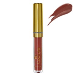 LA Splash Lip Couture Lipstick