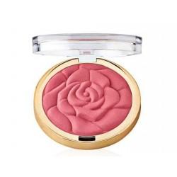 Milani Rose Blush 11 Blossom Time