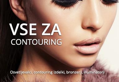 Vse_za_contouring