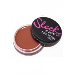 Sleek Pout Polish