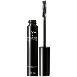 NYX Propel my eyes mascara
