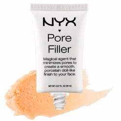 NYX Pore Filler