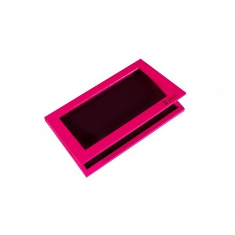 Z paleta  - HOT PINK large