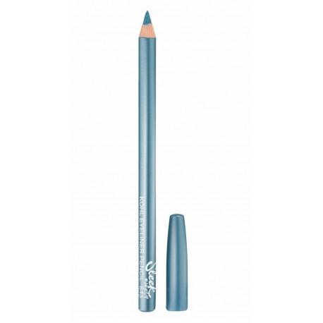 Sleek Kohl črtalo za oči -  modro (Sheer Azure)