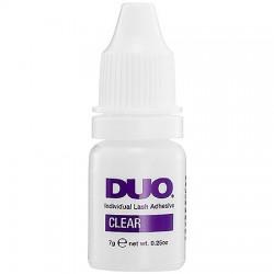 CLEAR Duo Individual Lash Adhesive