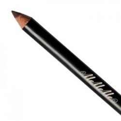 MeMeMe Eye Line Pencil