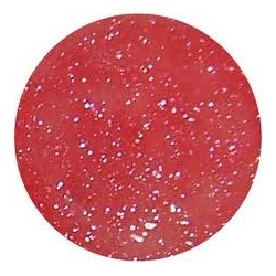 NYX Round Lip Gloss 28 Whipped