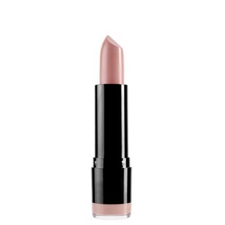 NYX Round Lipstick / Šminka 630 Pumpkin Pie