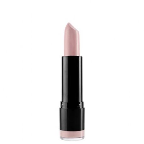 NYX Round Lipstick / Šminka 537a Gala