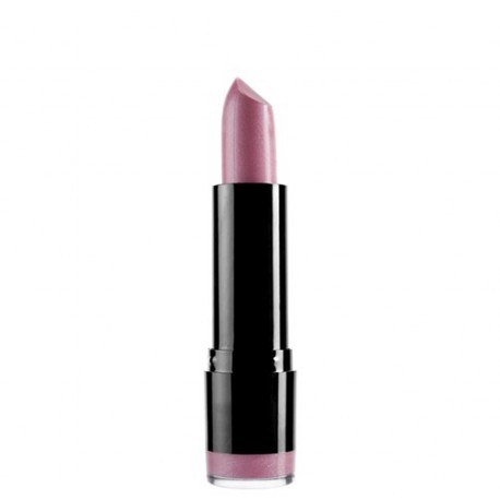 NYX Round Lipstick / Šminka 598 Cristie
