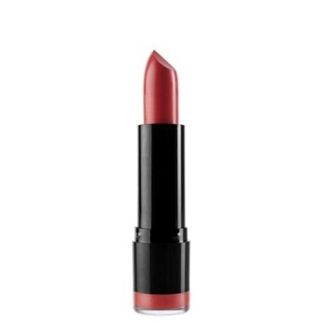 NYX Round Lipstick / Šminka 638 Sun Flower