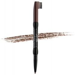 NYX Auto Eyebrow Pencil 04 Brown
