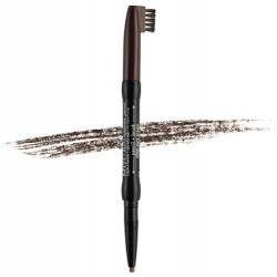 NYX Auto Eyebrow Pencil 05 Dark Brown