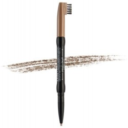 NYX Auto Eyebrow Pencil 06 Taupe