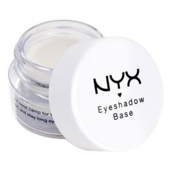 "NYX Pearl podlaga za senčila ""PEARL eyeshadow base"""