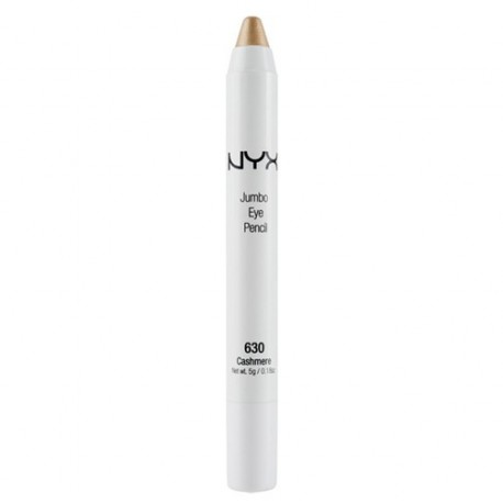 NYX Jumbo eye pencil 630 - Cashmere