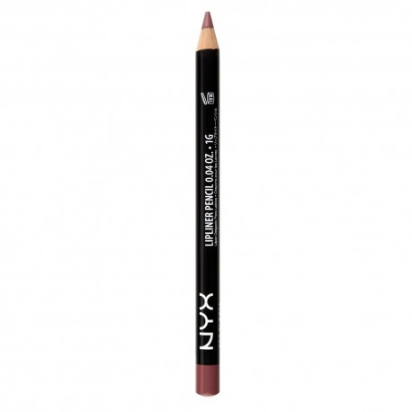 NYX Slim Lip Pencil 31 Mauve