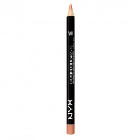 NYX Slim Lip Pencil 46 Tangerine
