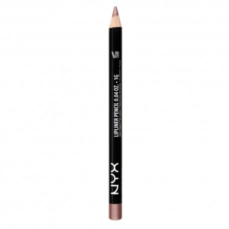 NYX Slim Lip Pencil 49 Beige