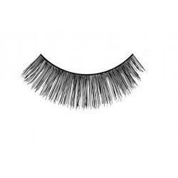 Ardell Fashion Lashes 101 Demi