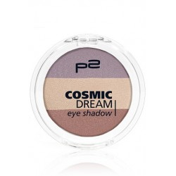 P2 Cosmic Dream Eye Shadow