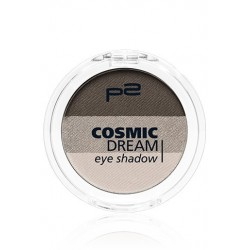P2 Cosmic Dream Eye Shadow